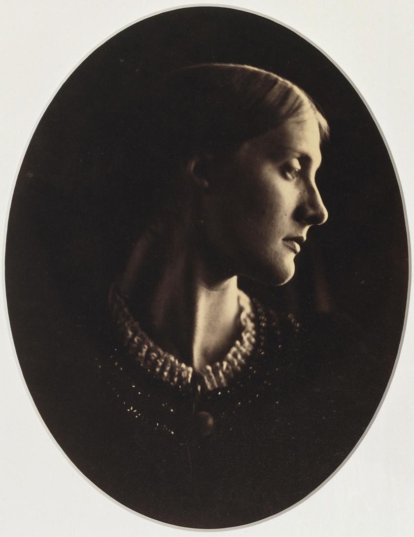 Qui a peur des femmes photographes? 1839 à 1945