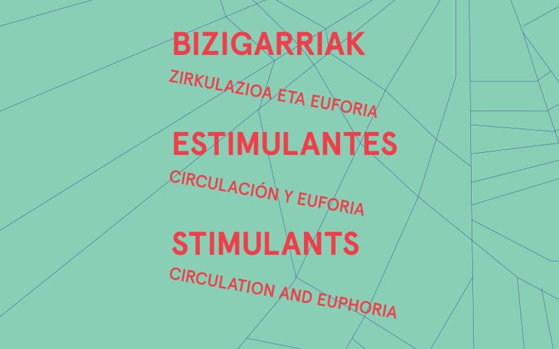 Stimulants: Circulation and Euphoria